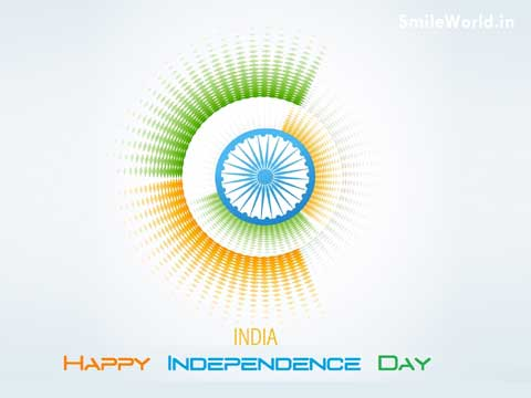 Beautiful Happy Independence Day Images for Facebook