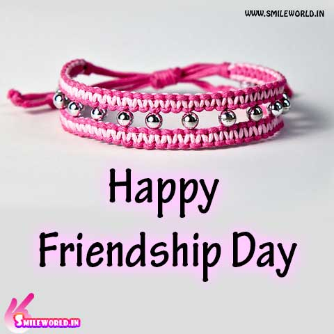 Happy Friendship Day Wallpapers Wishes