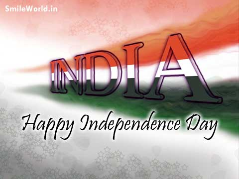 Happy Independence Day Images Download Free