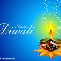 Shubh Diwali in Hindi Images