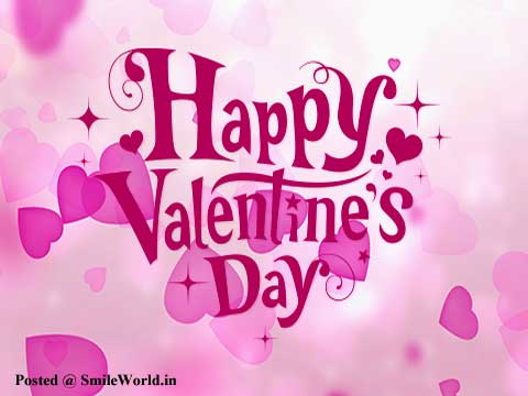 Happy Valentines Day My Husband Greetings Wishes