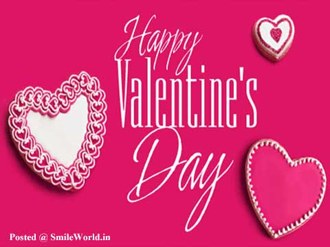 10 Best Happy Valentines Day Wallpaper Images for Lovers