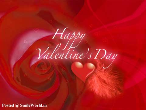 Romantic Valentines Day Images for Facebook Whatsapp