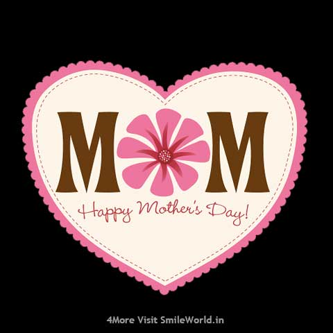 Happy Mother's Day Greetings Wishes in English
