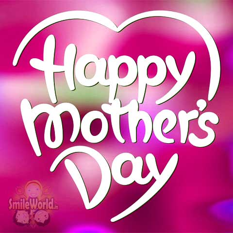 Happy Mothers Day HD Wallpaper Images