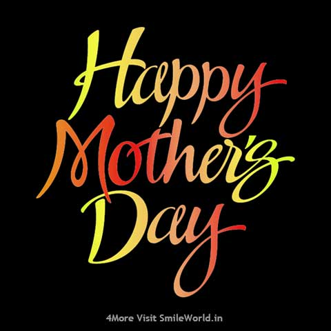Happy Mothers Day Images for Whatsapp and FB