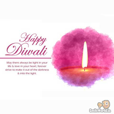 Happy Diwali Wishes in Hindi for Whatsapp Status