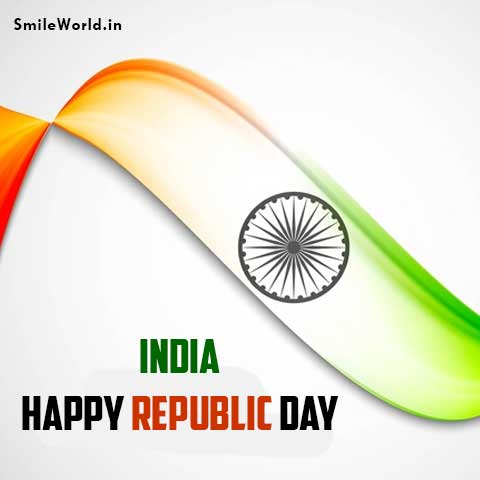 Happy Republic Day Status Greetings Wishes