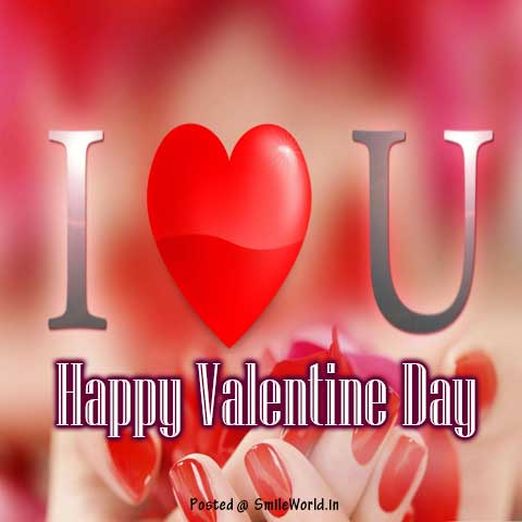 Happy Valentine Day Wallpapers for Boyfriend