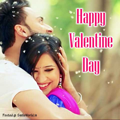 Happy Valentine Day Wallpapers for Facebook