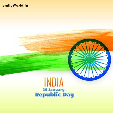 Latest Happy Republic Day Images
