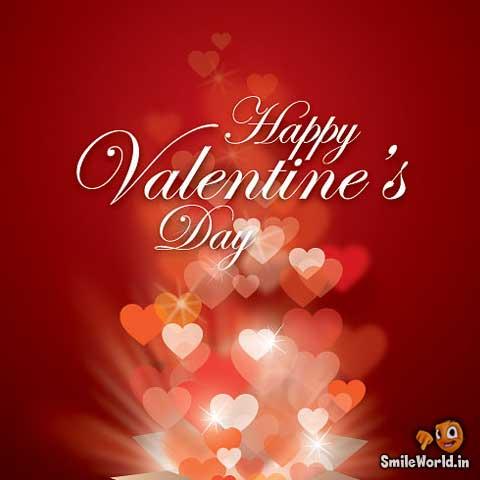 Latest Happy Valentine Day Images Status