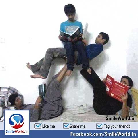 Exam time group study by desi indian boys funny pictures exam time group study funny pictures altavistaventures Gallery