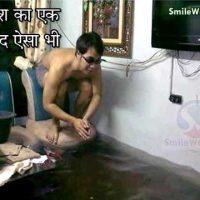 Barish Ka Ek Maza Aisa Bhi Funny Rain Hindi Jokes