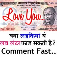 Comment Fast Hindi Images for Facebook