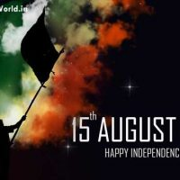 15 Aug Indian Independence Day Wallpaper