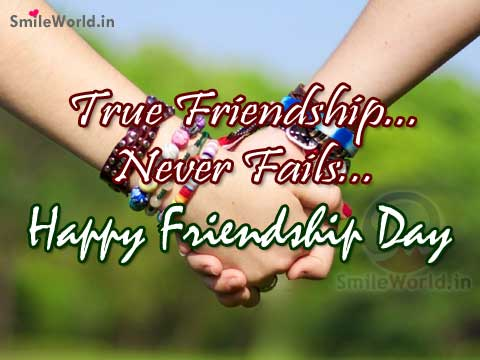 5 best happy friendship day quotes and greetings images