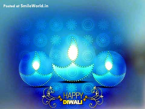 10 best deepavali wishes shubh diwali in hindi images shubh diwali greetings images for whatsapp m4hsunfo