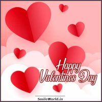 Cute and Romantic Happy Valentines Day Images