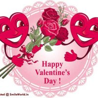 Happy-Valentines-Day-Pictur