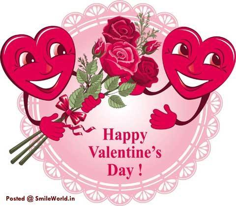 Happy-Valentines-Day-Pictur