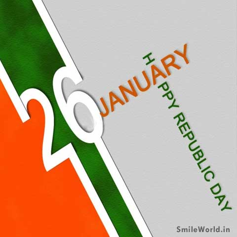 Indian Republic Day Images for Facebook Whatsapp Status