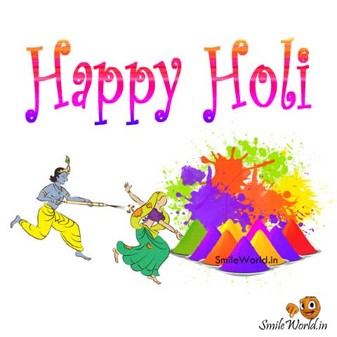 happy holi pic download free