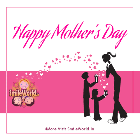 Download Latest Happy Mother's Day Images