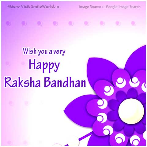 Happy Rakhi Images for Facebook and Whatsapp Status