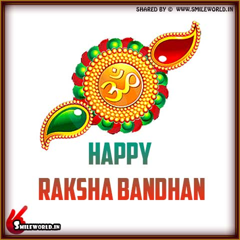 Rakhi Wishes Raksha Bandhan Status Wallpapers