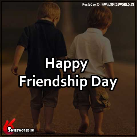 Happy Friendship Day Wishes With Images