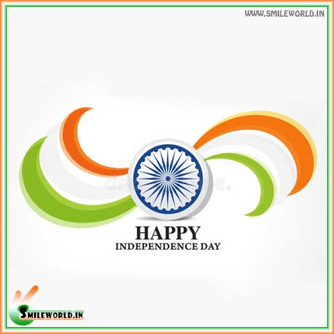 Independence Day Images Wallpaper Images