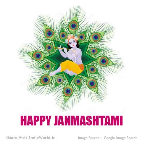 Download Happy Janamasthami Images