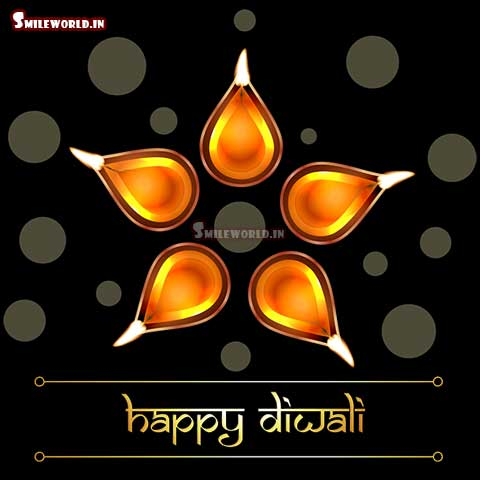 Best Happy Deepavali Images