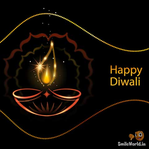 HD Diwali Images Wallpapers for Friends