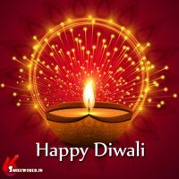 Happy Diwali Message Status for Whatsapp
