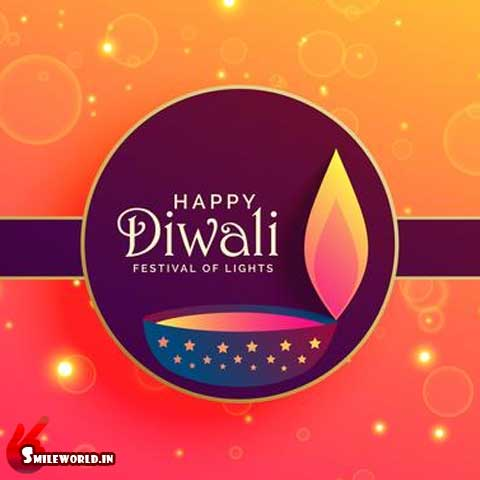 Happy Diwali Status Images for Whatsapp