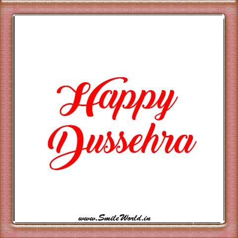 Latest Happy Vijaya Dashami Images Wallpapers