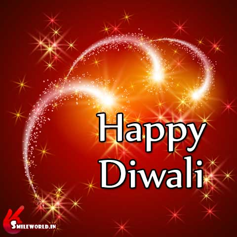 New Happy Deepawali Images
