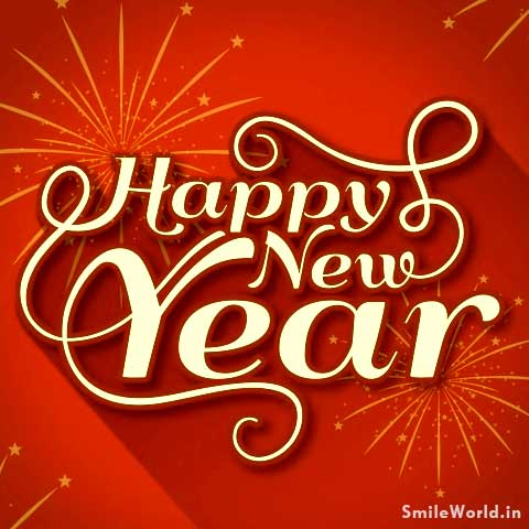 Happy New Year Download Free Images