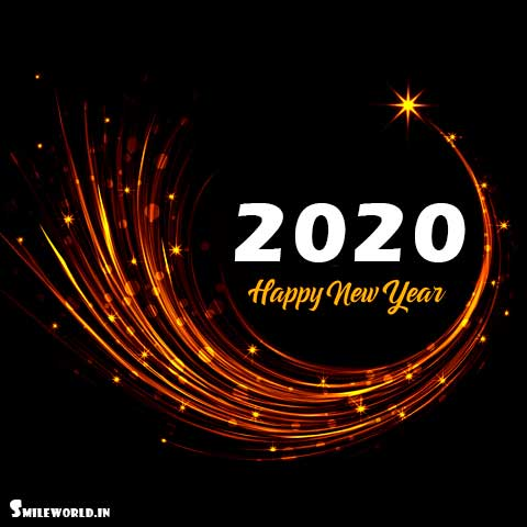 Happy New Year Images for Whatsapp Status